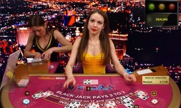 Thanks for visiting Casino Blackjack!