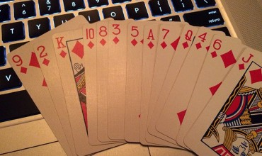 IS BLACKJACK A Game Title OF SKILL, Or Perhaps A Bet On CHANCE?