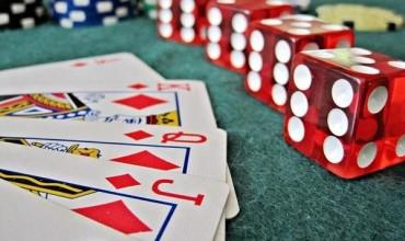 Hit Huge Jackpots With Top Slot Sites