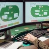 The Internet Poker Rigged Debate – Revealing Each Side