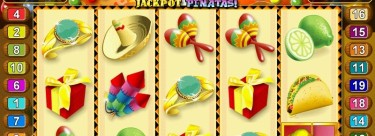 Kinds of Casino Slots – Jackpot Slots