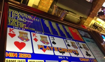 Ideas to Grab Double Lower Casino Coupons