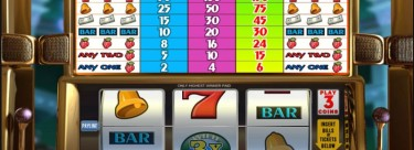 What to take into consideration In Internet Casino Slots Before You Decide To Try