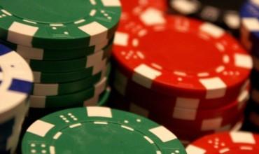 Brand New Casino Sites United kingdom