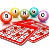 Free Bingo – The Perfect Bingo