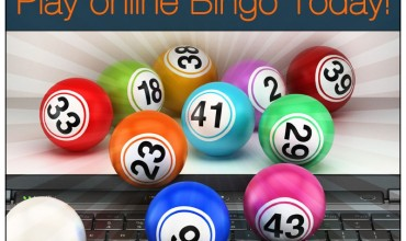 Find Here Bingo Rules Of Process