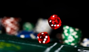 Is online Poker Rigged or is it real?