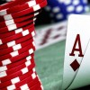Top Online Casino Survival Tips You Should Know