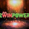 2WinPower: Advanced Casino Software