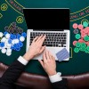 Tips To Keep In Mind While Selecting Casino Games Online