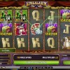 Benefits Of Online Gaming Sessions And Slot Machines