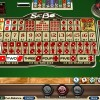 Best online casino games that require no skill but pure luck