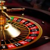 Why Do Most Gamblers Love To Play Card Games