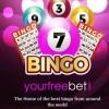 The Main Advantages of Online Bingo Bonuses