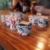 Learn the rules of winning well before playing online poker