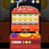How To Win The Bitcoin Slot Games Like A Pro