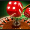 Mobile Casinos Are a New Trend in Online Gambling