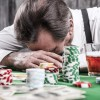 Negative Effects of Gambling in People