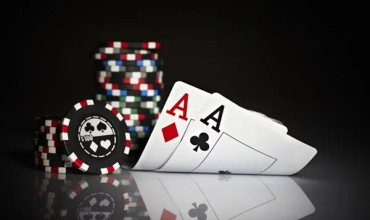Greater Chances to With in the Judi Online Poker Options
