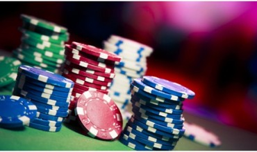 LEARN TO PLAY INDONESIA'S VERSION OF POKER