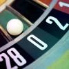 Online Sbobet – The revolution in gambling industry?
