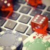 The Huge Popularity of Online Poker Rooms