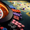 Online Poker Playing Poker On The Internet