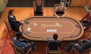 How to choose an online poker site?