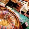Seeking Asian Themed Games Online? Try Judi Domino Online