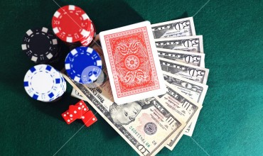 What We Understand Regarding Dice Casino Poker Chips