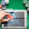 The Surprising Benefits Of Online Gambling