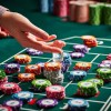 Texas hold'em Play: A Reliable Approach At Any Degree