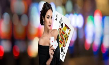 Impact Of Online Casino Gambling On Indonesian Residents!