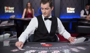 Online casino games: Knowing the benefits