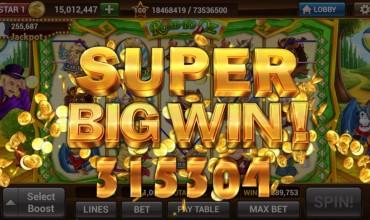 Get to Know About the Strategies to Win an Online Casino Slot