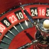 Mark These Points before Playing Online Casino Slots