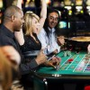 How to Choose the Best Casino Game?