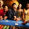 PLAY CASINO And Gamble Right From Your HOME TODAY!