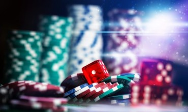What are the Benefits To Using Sbobet Alternative Sites
