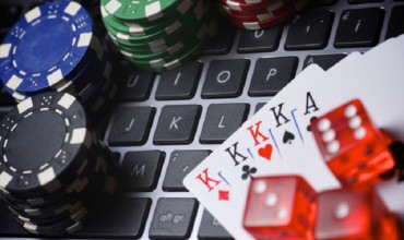 Why People have Stopped Going to Land Based Casinos?