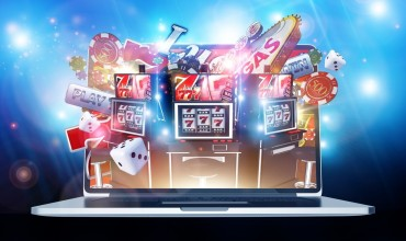Choosing the Right Online Slots as Per Your Needs And Playing Styles