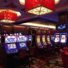 Casino: No More Royale, Now Right In Your Palms!