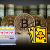 Make the Most of Best Gaming Based Cryptocurrencies