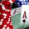 Utilizing cashbacks and rewards to earn extra money from casino games