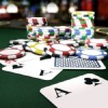Things To Avoid When Playing Online Poker