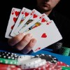 Things need to know about the poker qq online in the Modern time