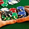 Etiquette Tips for a Casino Table Game