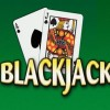 Blackjack Strategy to Improve Your Performance