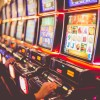 New Online Casinos: – Why Choose Online Casinos?