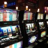 Facts on slot machine gambling you should know
